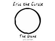 Eric the Circle (lite)