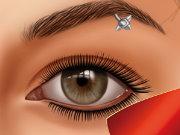 Eye Decor