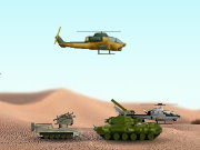 Heli Forces