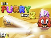 Little Furry Things 2