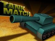 Tank Match