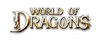 World of Dragons Game XP